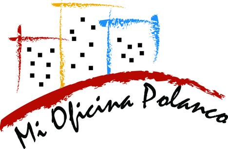 Mi oficina polanco ciudad de m xico distrito federal for Oficinas virtuales mexico df