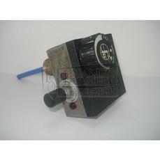 Termostato de boiler calorex