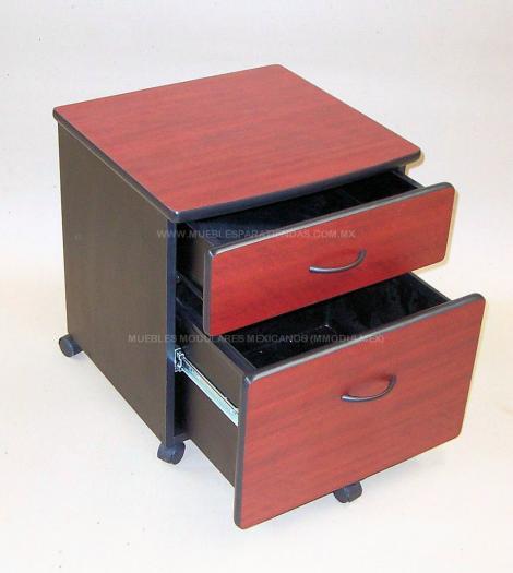 Muebles para oficinas puebla puebla 02099913024 for Muebles de oficina puebla