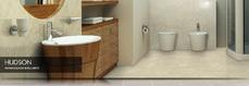 Pisos lamosa guadalajara jalisco 020999211679 for Lamosa pisos