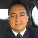 Salvador Montiel Hernandez