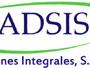 ADSIS Soluciones Integrales, S.A. de C.V.