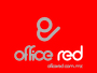 Office Red
