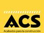 SERVICIOS ACS