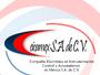 Ceicamex S.A. de C.V.
