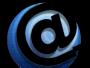 ApostoSoft Alojamiento Web