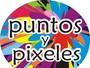 Puntos y pixeles