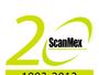 Scanmex Del Norte