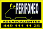 VALLAS MOVILES AGUASCALIENTES
