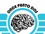Once Punto Dos