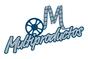 Multiproductos y Expendables S.A. de C.V.