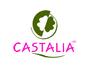 Castalia venta de Calzado  Ropa por catálogo