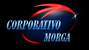 Corporativo Morga