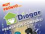 Diogar