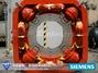 Embobinados VACA - Taller de Reparación de Motores Eléctricos Industriales