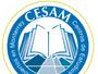 Prepa Abierta en Monterrey - CESAM