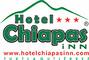HOTEL CHIAPAS INN TUXTLA GTZ.
