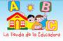 Tienda De La Educadora