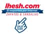 LHESH® El Mayorista por Internet