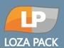 Lozapack