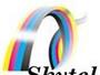 Skytel Technology Co.,Ltd