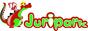 Salón De Fiestas Infantiles Juripark