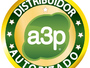 a3p IMPERLLANTAS DISTRIBUIDOR DF SUR