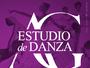 Estudio de Danza AG