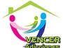 Clinica Vencer Adicciones A.C.