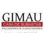 GIMAU Casa de Subastas SA de CV