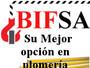 Bodega Industrial Ferretera, S.a. De C.v