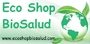 Eco Shop BioSalud