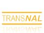 Transportes TransNal
