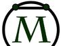 Makiane International Corporation
