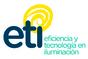 EFICIENCIA Y TECNOLOGIA EN ILUMINACION