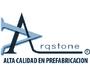 Arqstone