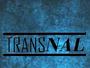 Soluciones en Transporte Nacional