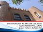 Queen Hellen's School, A.C.