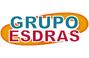 """AGENCIA ADUANAL Y OTROS SERVICIOS DE COMERCIO EXTERIOR..""""GRUPO ESDRAS"""""""