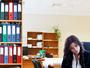 Administrativos / Laborales