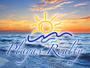 Playas Realty Bienes Raices