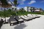 Realty Riviera Maya