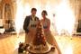 Pirotecna fria cartuchos de chisperos para bodas Cancun
