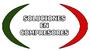 SOLUCIONES EN COMPRESORES, S.A. DE C.V.