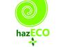 Revista Haz ECO