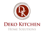 DEKO KITCHEN S DE RL DE CV