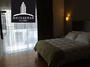 Suites Kepler, Hotel Polanco