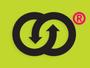 GrowStudio Diseño Gráfico, Páginas Web y Publicidad Online