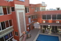 Hotel Playa Inn Coatzacoalcos