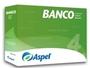 ASPEL BANCO 4.0 (ACTUALIZACION PAQUETE BASE) (FISICO)